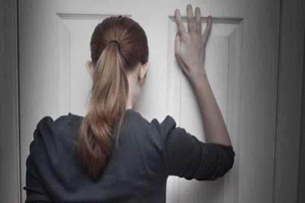 Buitengesloten Den Haag: Hulp bij buitensluiting of als u uw sleutel kwijt bent of binnen bent vergeten.