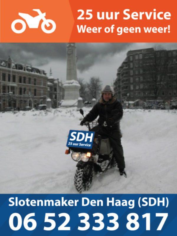 Cerrajero La Haya   Slotenmaker Den Haag: 24 hour service for locks and keys