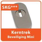 Kerntrek Beveiliging Mini SKG