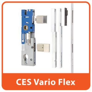 CES-Vario-Flex
