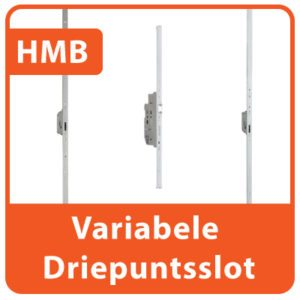 HMB-Serie-005-Variabele-Meerpuntsslot