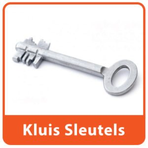 Kluis-Safe-Brandkast-Sleutels