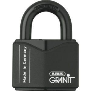 ABUS Granit Hanglsot Slotenmaker Den Haag