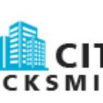City Locksmith 24/7 Service Slotenmaker Den Haag