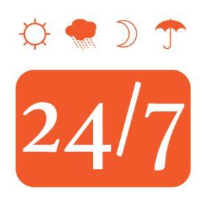 Slotenmaker Den Haag 24 7-Slotenservice 24 uur 7 dagen in de week sleutelmaker Den Haag