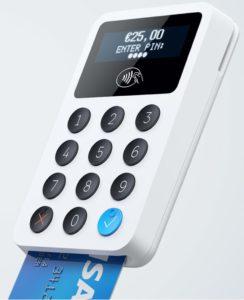 מחירים: ניתן לשלם במזומן או באמצעות כרטיס אשראי