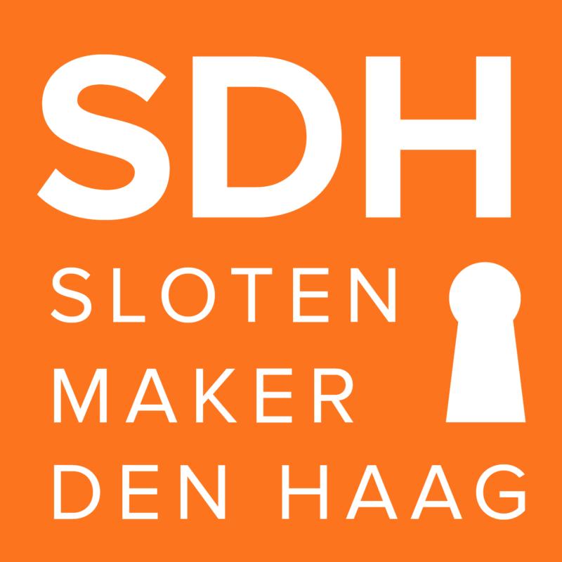 Slotenmaker Den Haag Locksmith The Hague