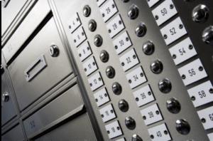 VVE beheer onderhoudscontract onderhoudsplan Slotenmaker Den Haag