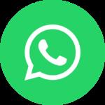 WhatsApp chat Slotenmaker Den Haag stuur foto's naar centrale