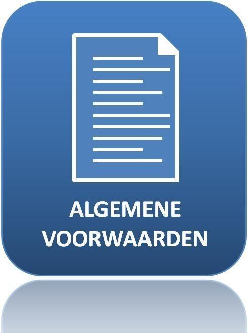 Algemene Voorwaarden Slotenmaker Den Haag SDH